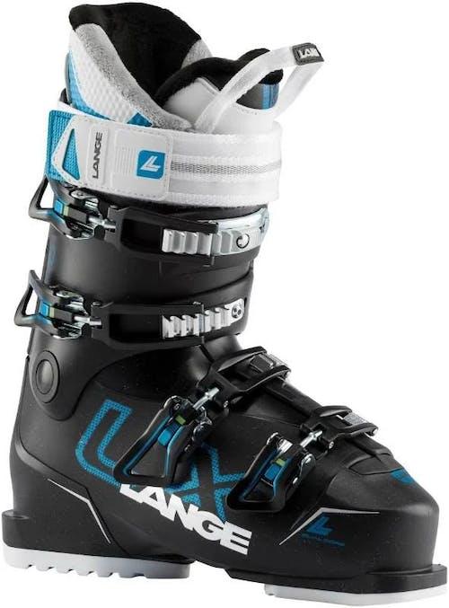 Lange Women's LX 70 Ski Boots · 2020