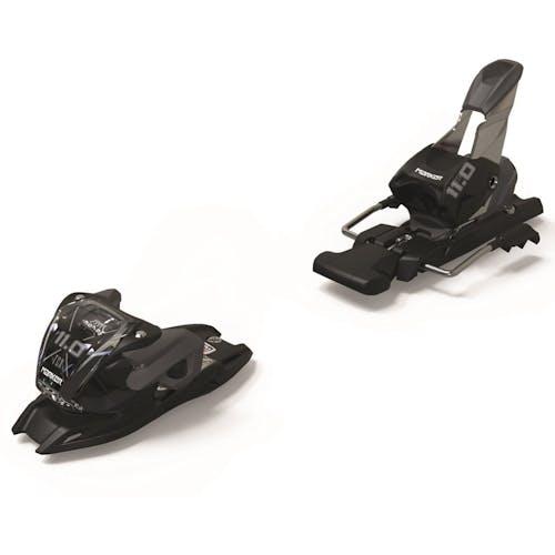 Marker 11.0 TP Ski Bindings · 2021
