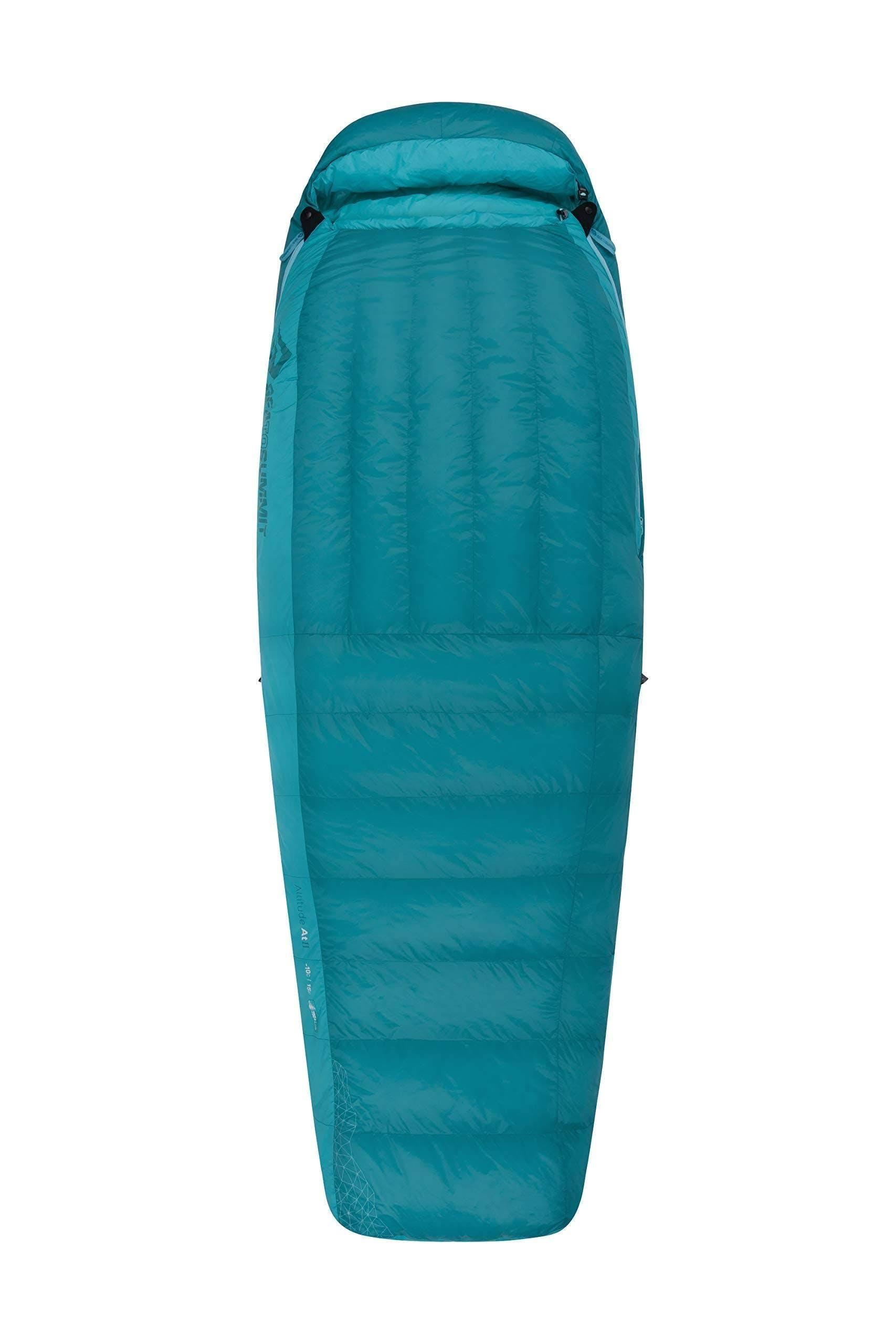 Sea to Summit Altitude atii -10C Women's Sleeping Bag (Regular)