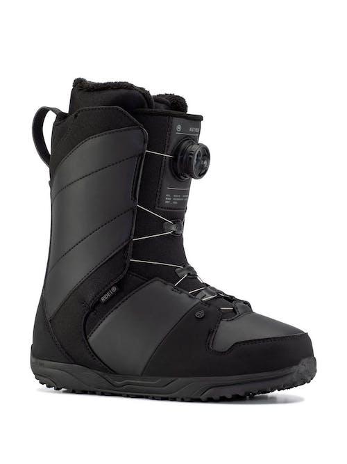 Ride Anthem Snowboard Boots · 2021