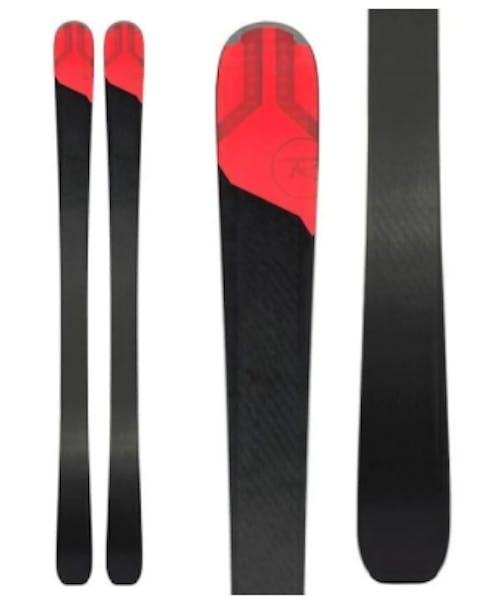 Rossignol Experience 88 TI Skis · 2020
