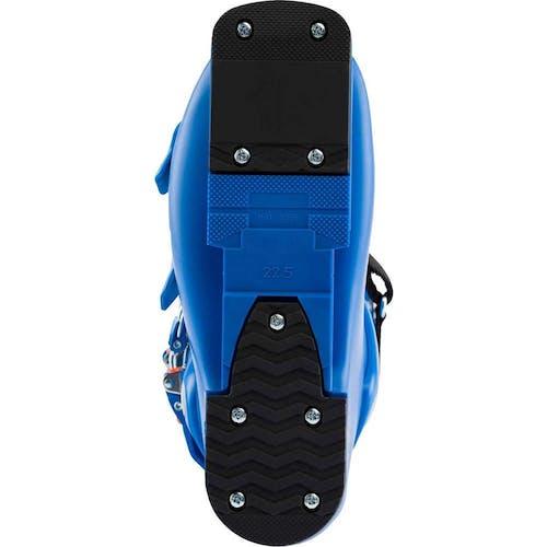 Lange RSJ 65 Ski Boots · 2020