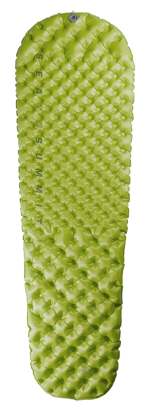 Sea to Summit Comfort Light Insulated Mat -Regular