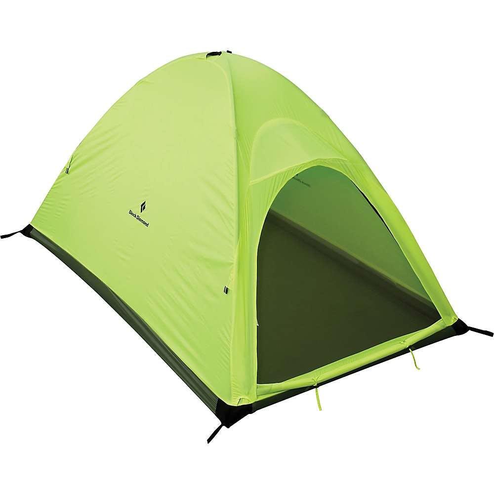 Black Diamond FirstLight 3 Person Tent