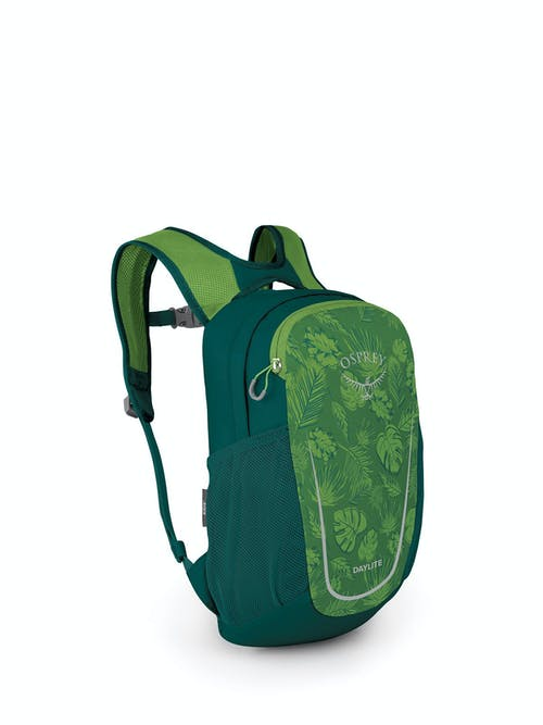 OSPREY - DAYLITE KIDS - OS - Leafy Green