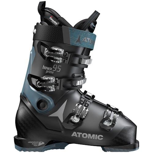 Atomic Hawx Prime 95 W Ski Boots - Women's 2020