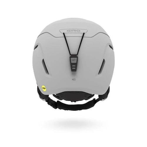 Giro Neo MIPS Helmet- Light Grey