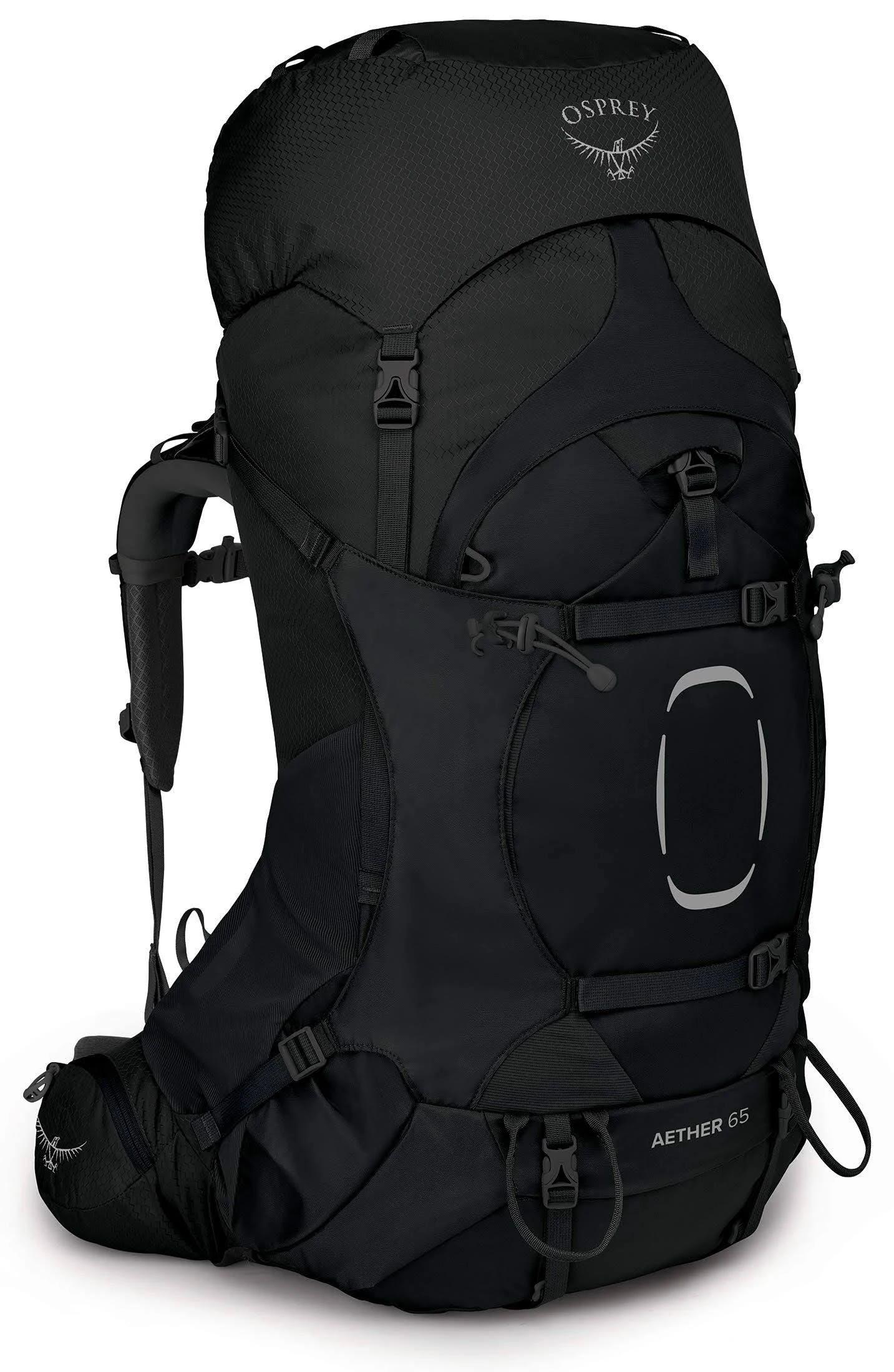 Osprey Aether 65 Backpack