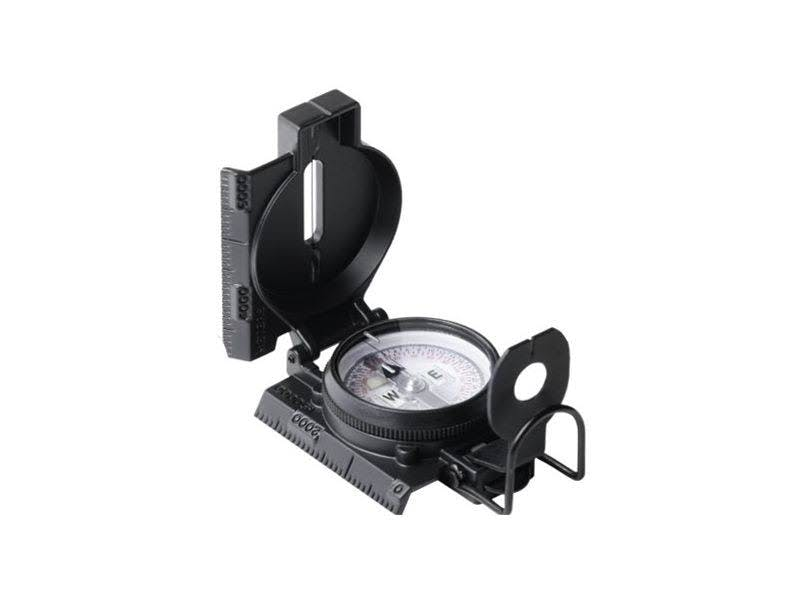 Cammenga 27 Phosphorescent Lensatic Compass Gift Box 166740 27GB