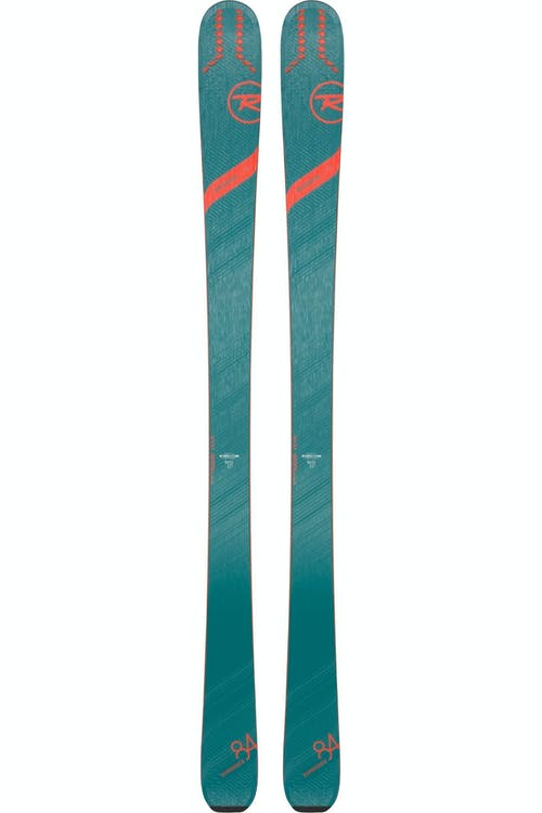 Rossignol Experience 84 AI Women's Skis