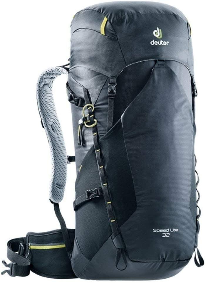 Deuter Speed Lite 32 Backpack