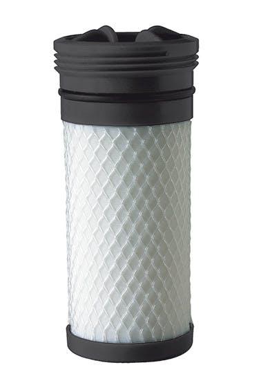Katadyn - Hiker Pro Replace Cartridge
