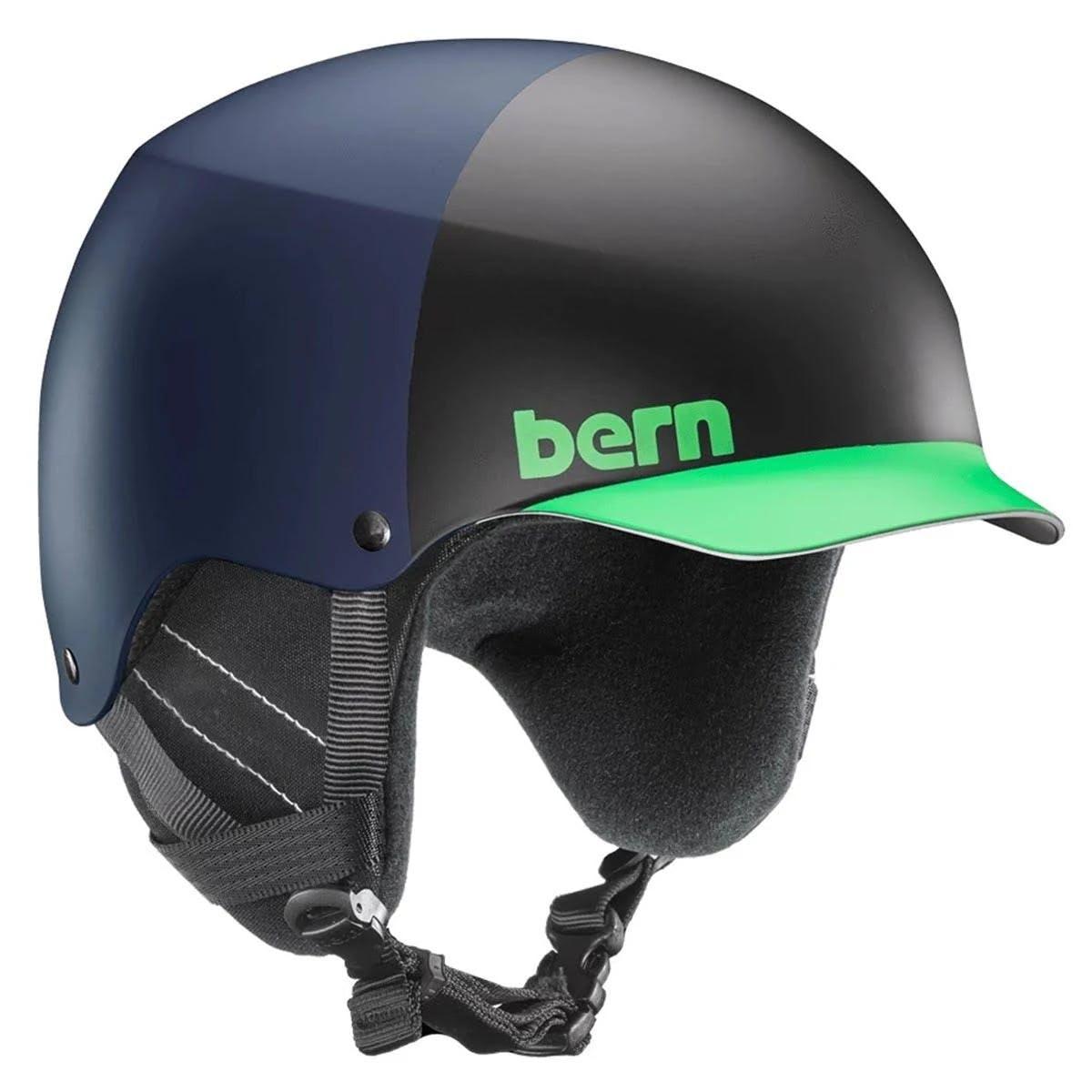 Bern Baker Helmet Men's · 2020