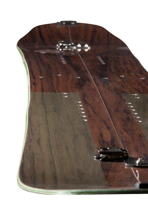 Arbor Coda Rocker Splitboard