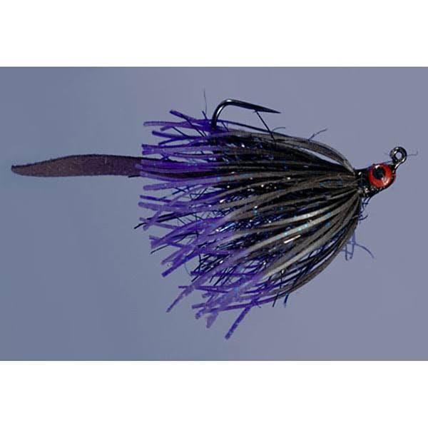 Rainy's Ehler's Grim Reaper Fly