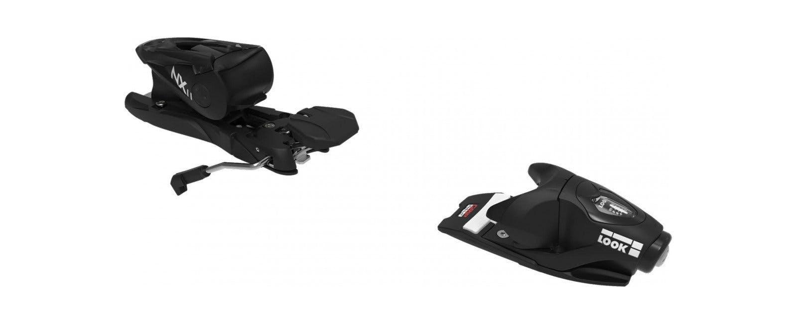 Look NX 11 Ski Bindings · 2021