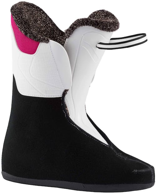 Rossignol Fun Girl 4 Junior Ski Boots · 2021