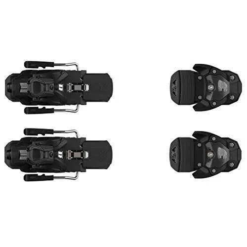 Armada Warden MNC 13 Ski Bindings · 2020