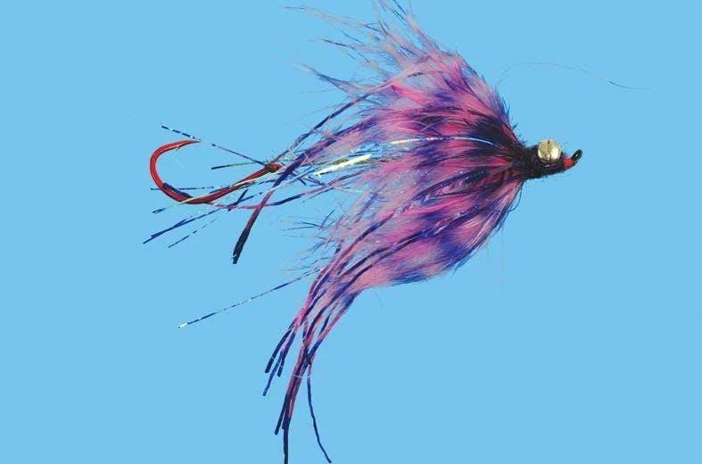 Dirk Wiggler by Solitude, Pink