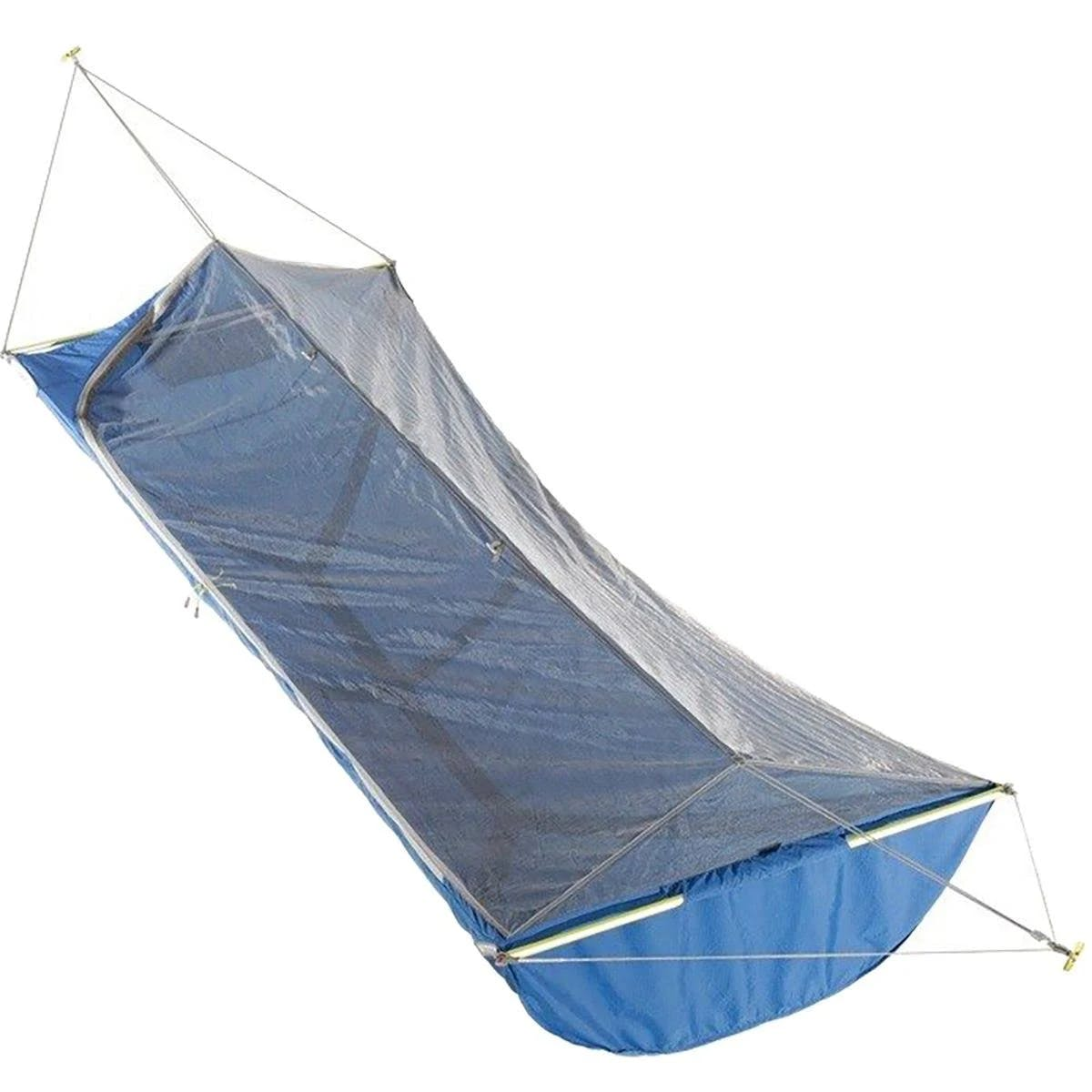 Eagles Nest Outfitters Skylite Hammock-Pacific