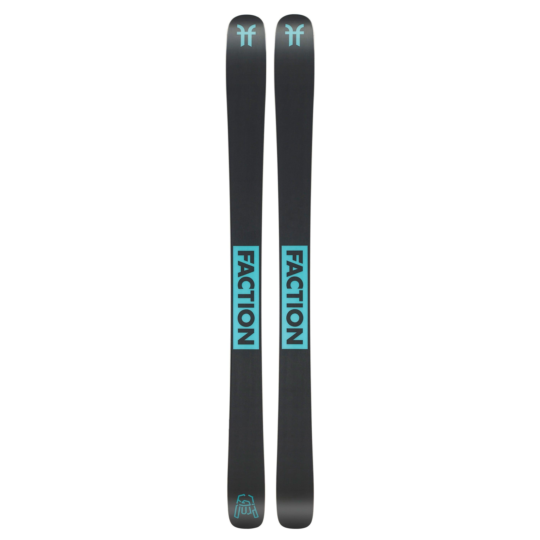 Faction Skis Prodigy 2.0x Skis · 2022