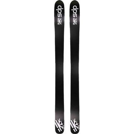 DPS Skis Zelda A106 C2 Ski Women's