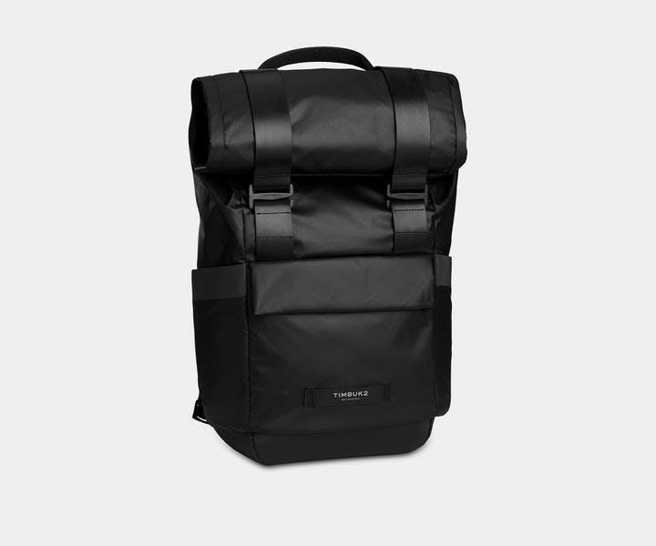 Timbuk2 - Grid Pack - Jet Black