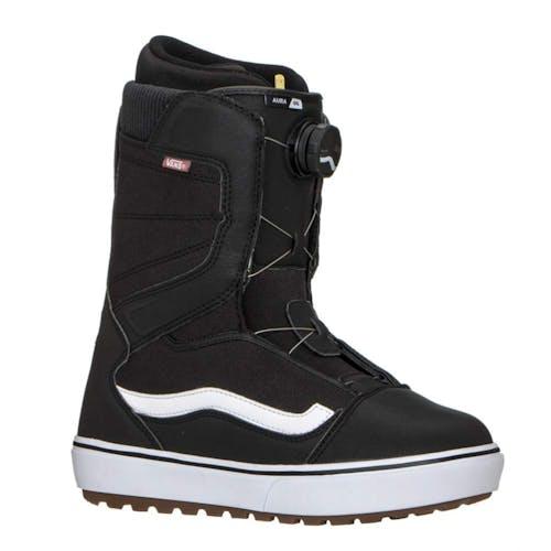 Vans Aura OG Snowboard Boots