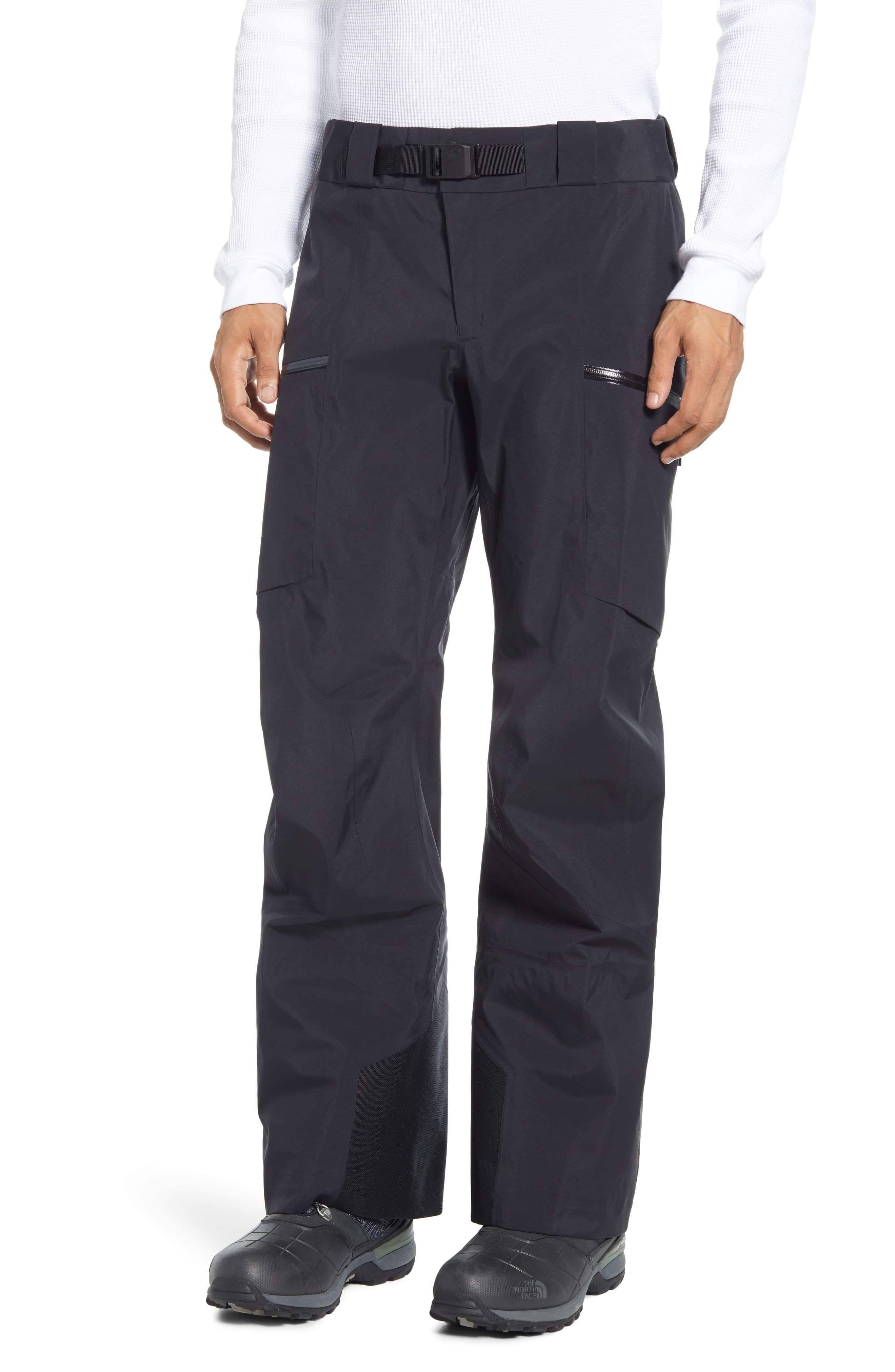 Arc'teryx Men's Sabre AR Pant Black XL