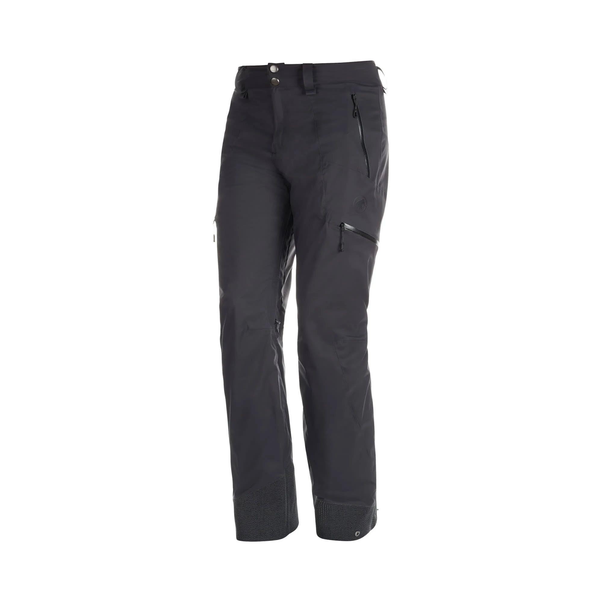 Mammut Men's Stoney HS Pants Black 34