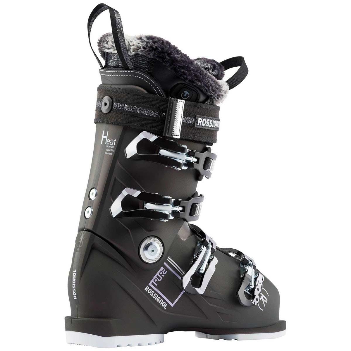 Rossignol Pure Heat Ski Boots · 2022