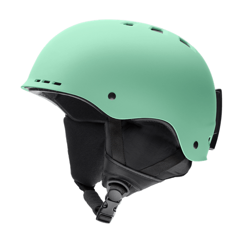 Smith Holt Helmet · 2021