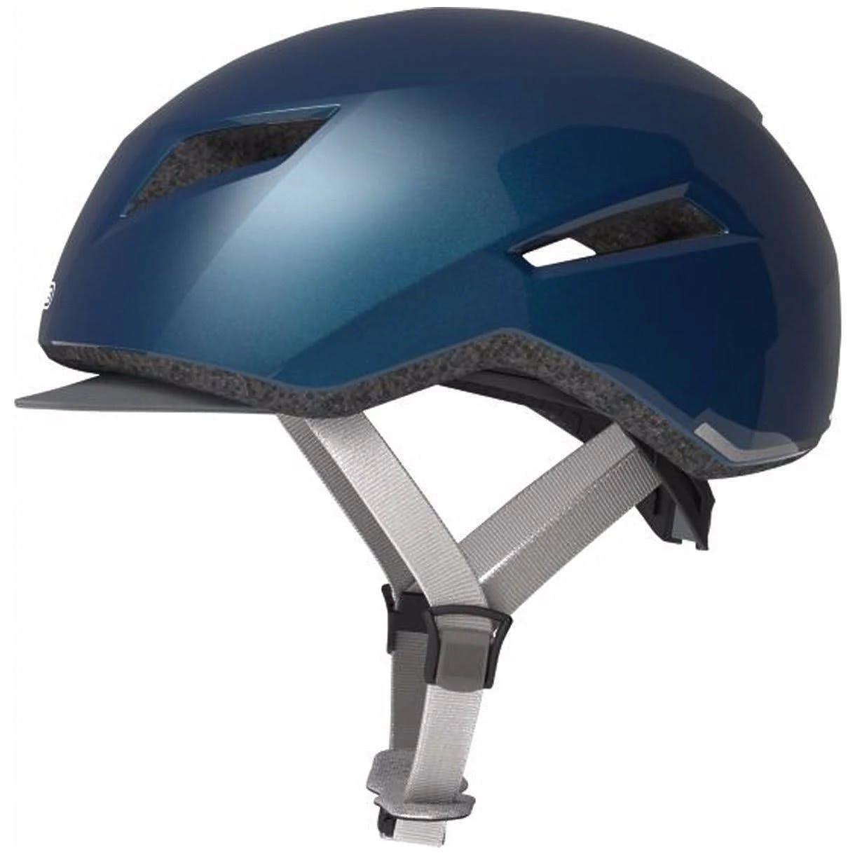 Abus Yadd-I Helmet Small / Midnight Blue