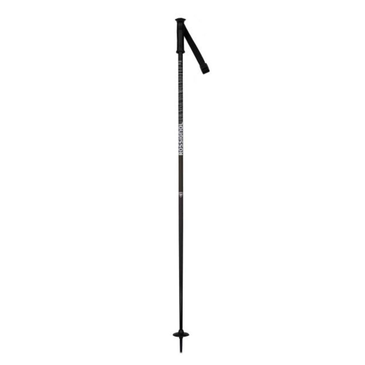 Rossignol Electra Ski Poles · 2021