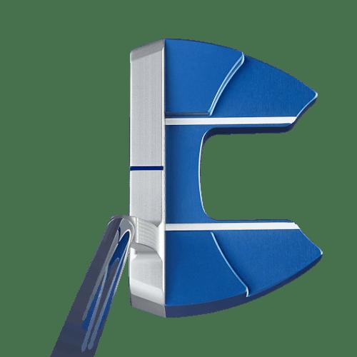 Inovai 6.0 Crescent Neck Putter