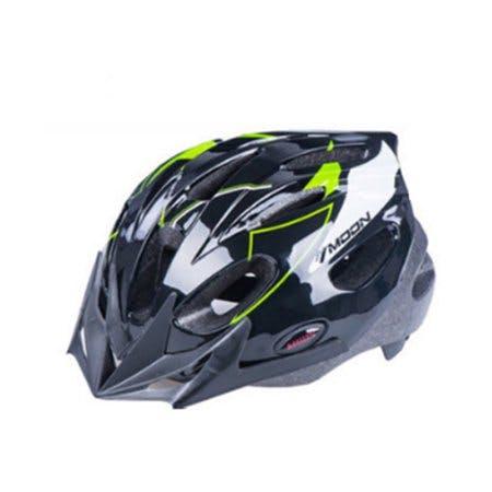 Kids Teenager Bike Helmet, Children Multi-Sport Adjustable Helmet for Girls Boys Protective Gear Cycling Skating