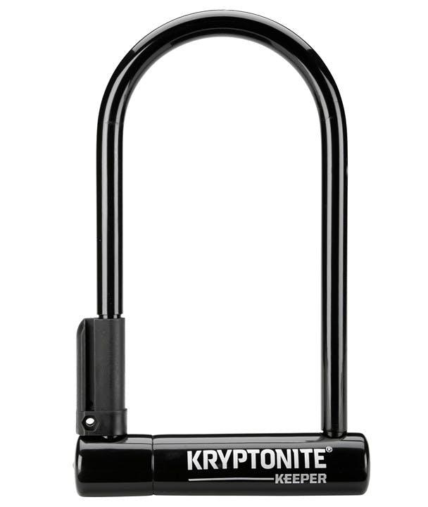 Kryptonite - Evolution Standard