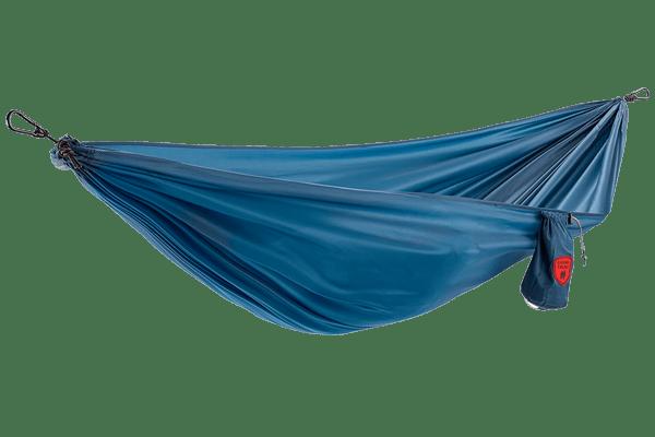 Grand Trunk - Ultralight Hammock - Blue