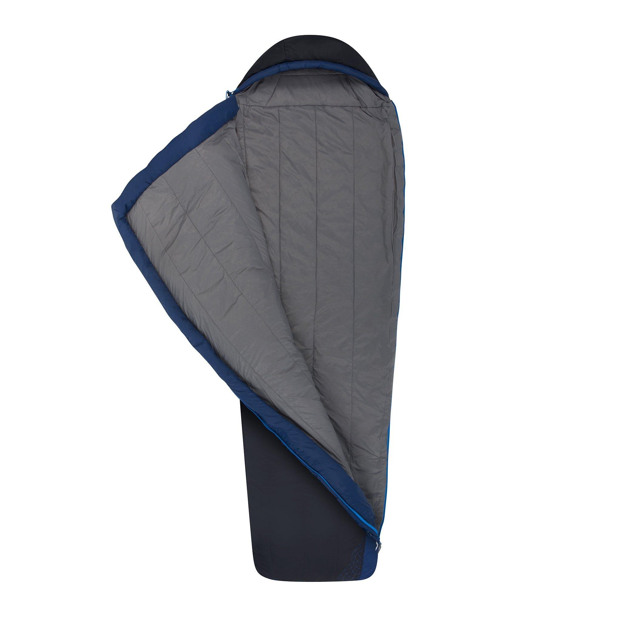 Sea to Summit Trailhead ThII 30°F Sleeping Bag
