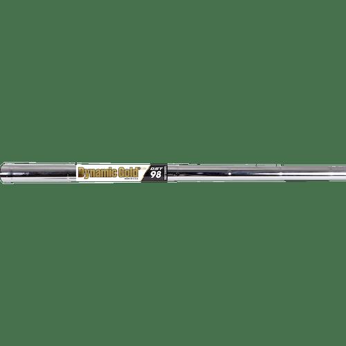 Cleveland Launcher CBX 4-PW Steel Iron Set