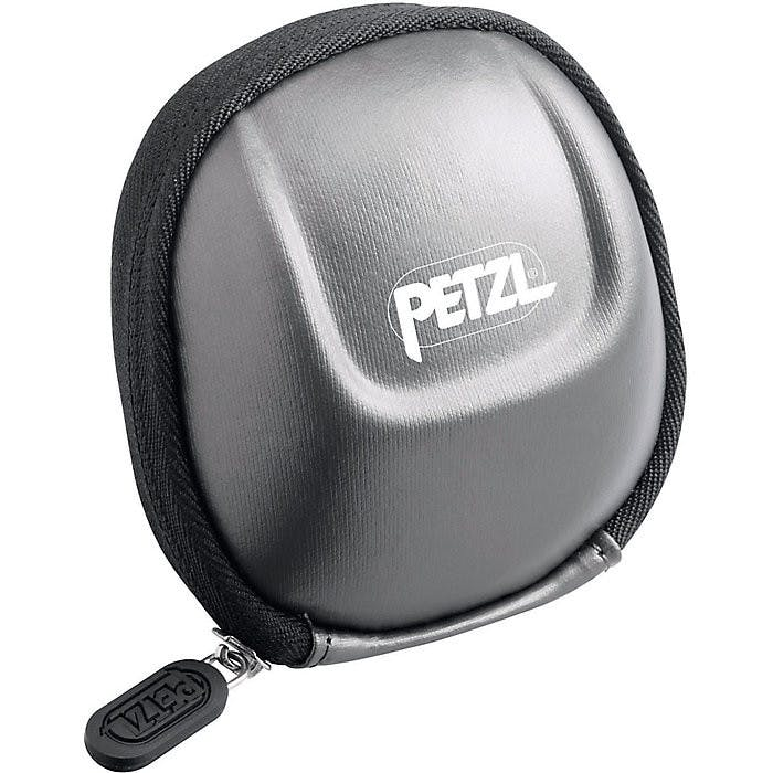 Petzl - Poche Tikka 2 Headlamp Case