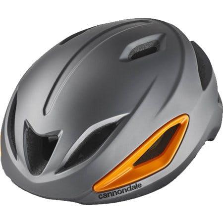 Cannondale Intake MIPS Adult Helmet GYO S/M