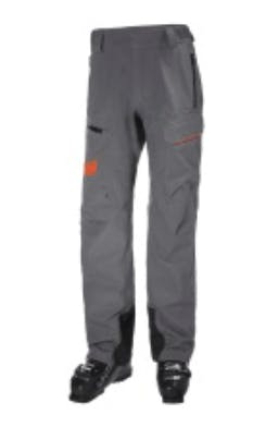 Helly Hansen Ridge Shell Pants · 2020