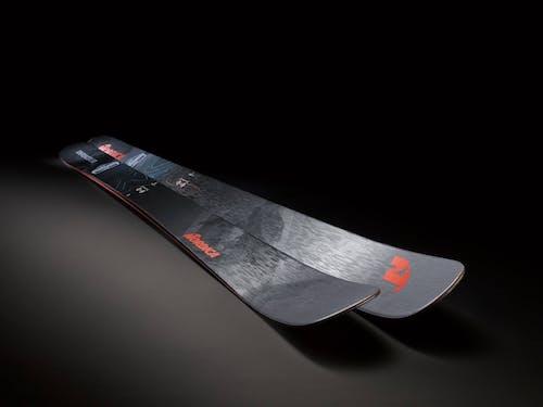 Nordica Enforcer 93 Skis