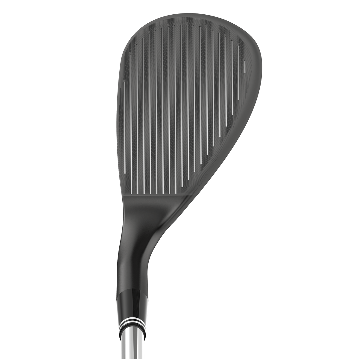 Cleveland CBX Full-Face Wedge