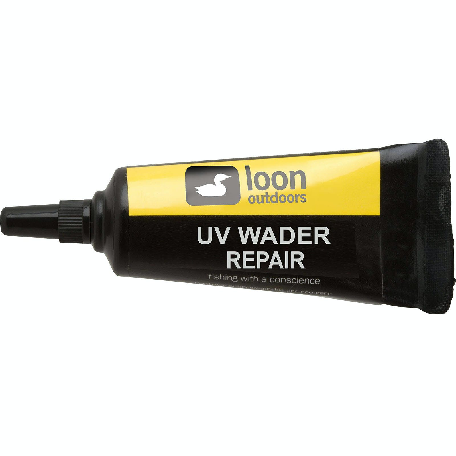 Loon Outdoors - UV Wader Repair