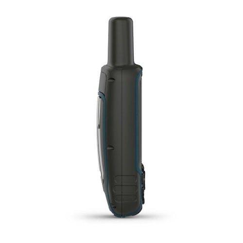 Garmin GPSMAP® 64x GPS