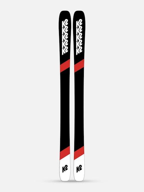 K2 Mindbender 99ti Skis · 2021
