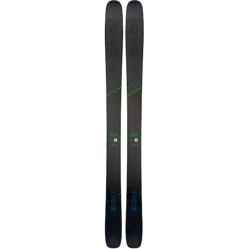 Head Kore 105 Skis · 2020
