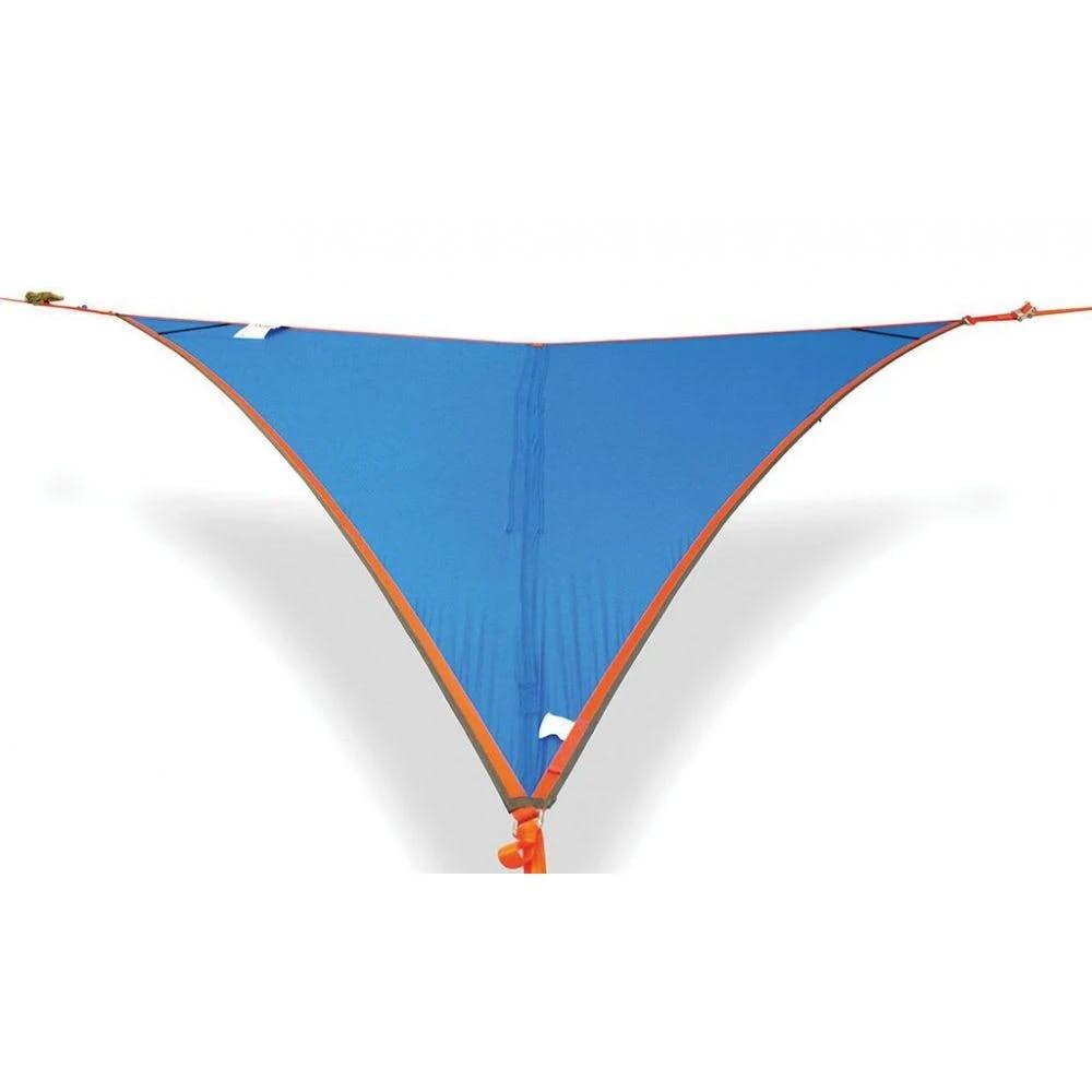 Tentsile T-Mini 2-Person Hammock, Blue